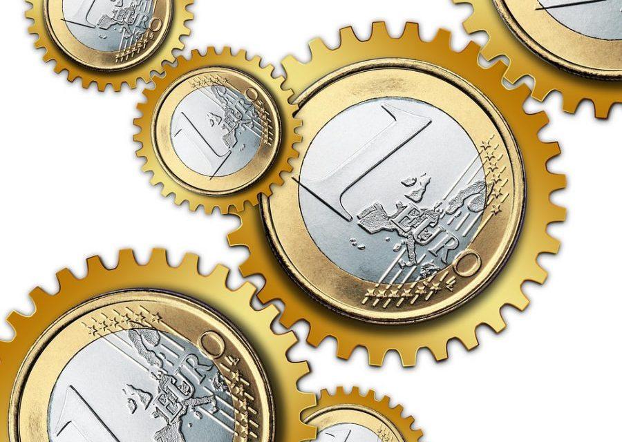 L'évaluation des politiques culturelles : résister à l'hégémonie de l'économie