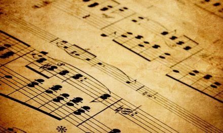 Pour la première fois de l'histoire, Beethoven détrône Mozart comme compositeur le plus joué au monde en 2016