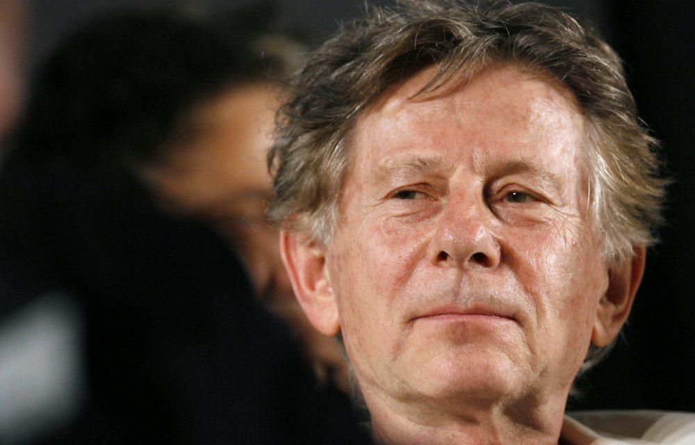 Affaire Polanski : pour la société des réalisateurs, «la cinémathèque joue la fuite»