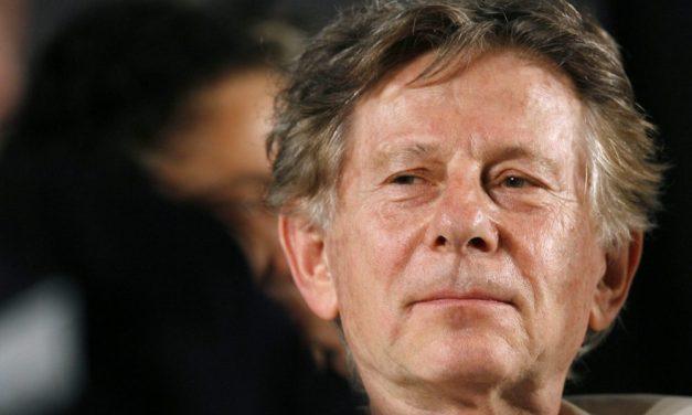 """Mostra – Le """"J'accuse"""" de Polanski entre difficilement en compétition"""