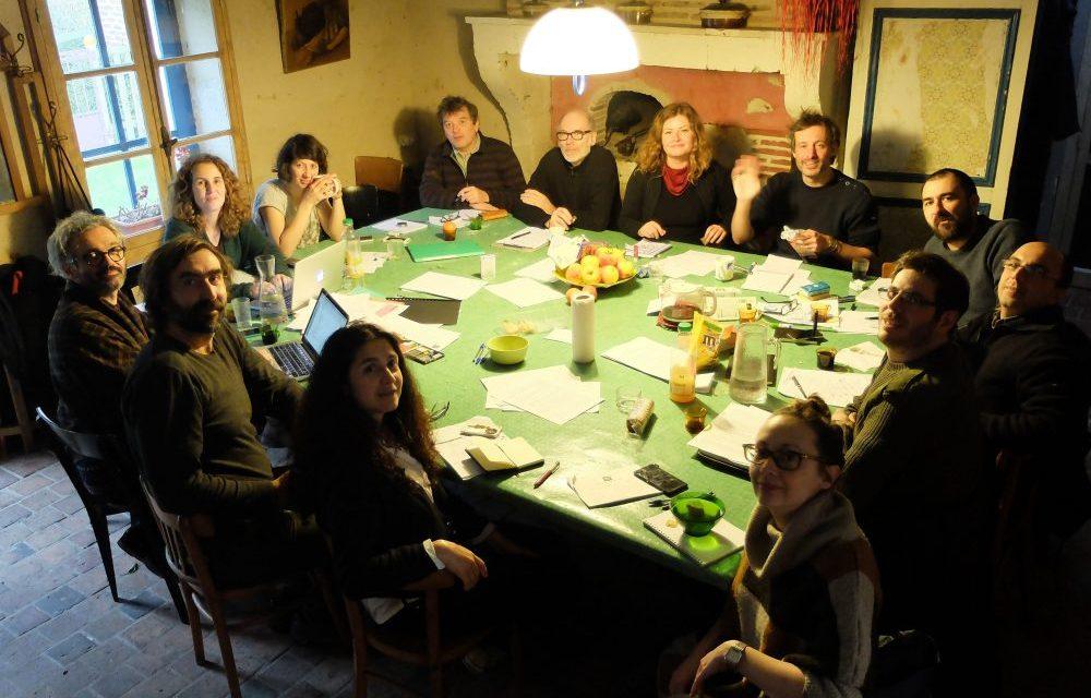 25 ans de l'Acid : la défense du cinéma indépendant plus que jamais nécessaire
