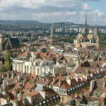 L'École Supérieure de Musique Bourgogne-Franche-Comté recrute un Professeur de clarinette (h/f)