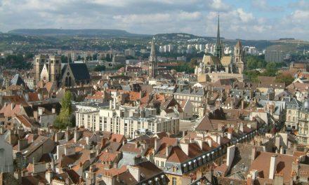 L'École Supérieure de Musique Bourgogne-Franche-Comté recrute un assistant administratif (h/f)