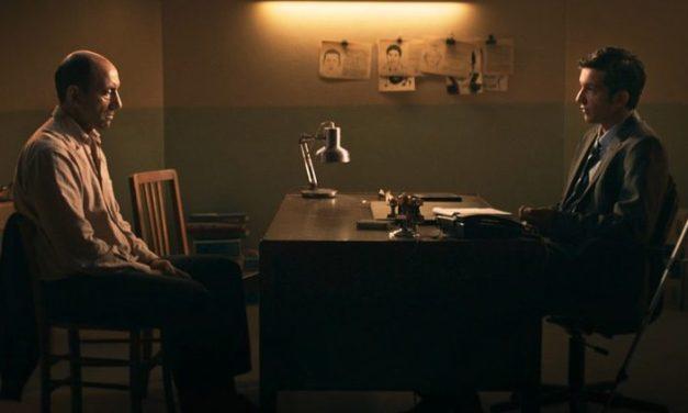 Le court-métrage français prétendant à l'Oscar est visible gratuitement jusqu'au 21 février