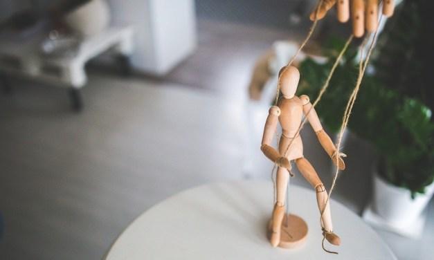 Trois questions sur le label national pour les arts de la marionnette
