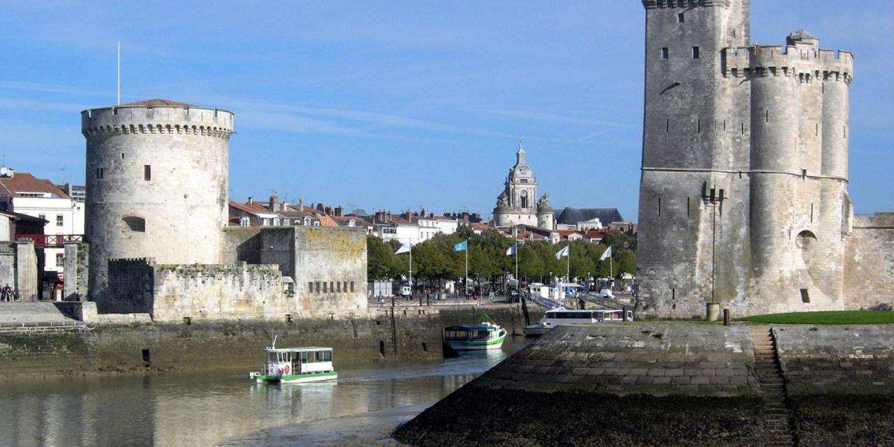 La Rochelle – La compagnie SINE QUA NON ART recrute un chargé de développement (h/f)