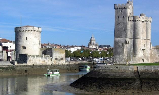 Pour ses 20 ans, le festival de la fiction de La Rochelle fête la francophonie