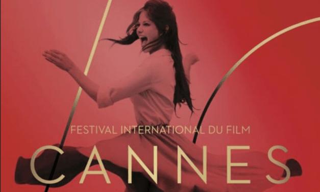 Festival de Cannes – Les sélections de courts-métrages dévoilés