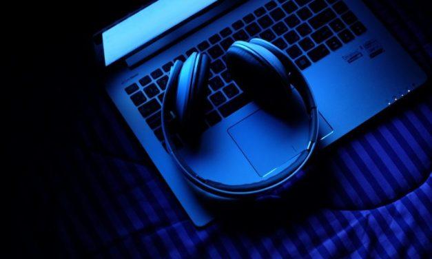 Spotify signe un nouvel accord mondial avec Universal
