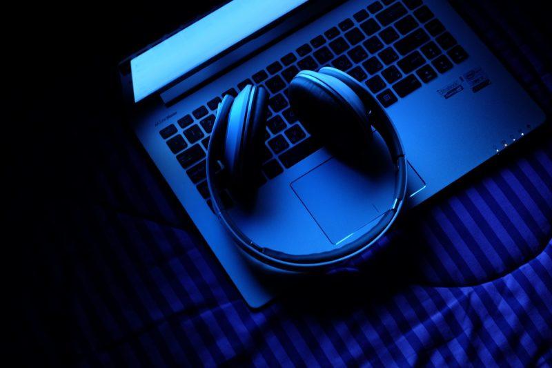 Olivier Nusse, patron d'Universal Music : «L'industrie musicale vit une mutation radicale»