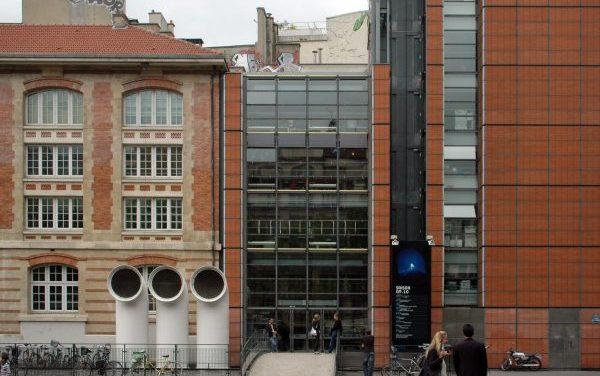 Paris – L'Ircam recrute un chargé de gestion RH en alternance (f/h)
