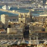 Marseille – L'Arcade organise la 4e édition du Forum Entreprendre : Et si le numérique était l'avenir de l'entreprise culturelle ?