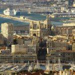 Marseille – ARCHAOS recrute un chargé des rencontres professionnelles (h/f)