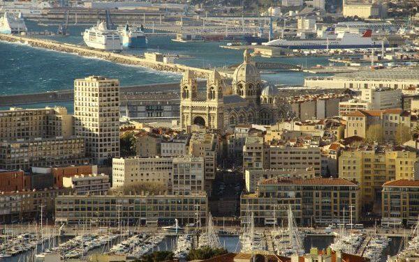 Marseille – Le collectif La Réplique recrute un chargé de programmation et de relation adhérents (h/f)