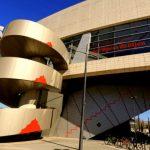 L'opéra de Dijon recrute un chargé d'action culturelle (h/f)