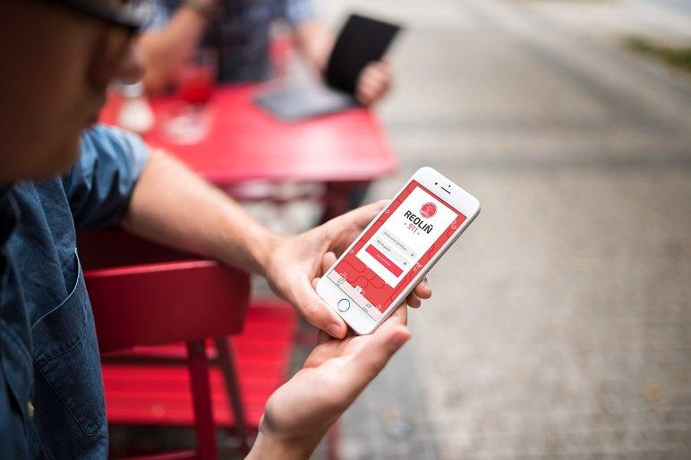 Innovation – Une appli smartphone pour sécuriser les lieux culturels