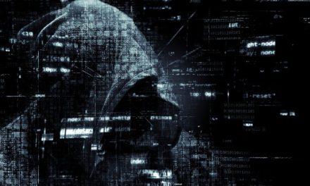 Hadopi et la traque des clones de sites pirates