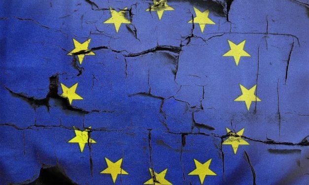 Europe et Culture : le monde qui (ne) vient (pas)