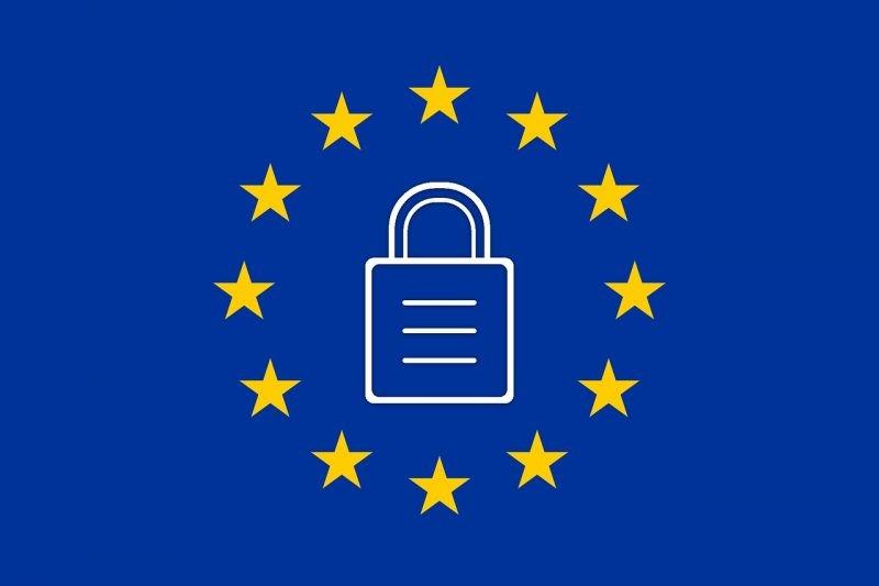 Le Parlement européen prêt à renforcer les créateurs sur Internet