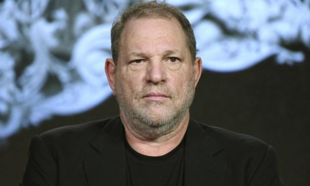 #MeToo – Sept mois après, Harvey Weinstein est prêt à se livrer à la justice