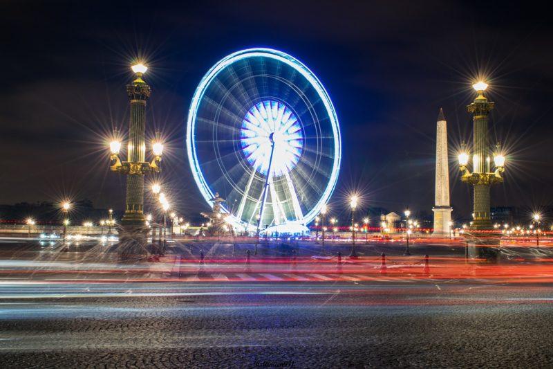 Paris – Imbroglio entre la ville et Marcel Campion sur les Champs-Élysées