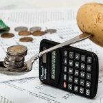 Le Smic horaire brut est porté à 10,03 € au 1er janvier 2019.
