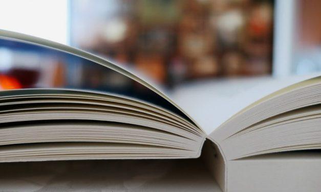 PRIX NUNC 2019 – Dix-huit recueils dans la première sélection «poésie française»
