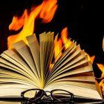 Cri d'alarme de Joann Sfar et d'auteurs, inquiets pour leur protection sociale