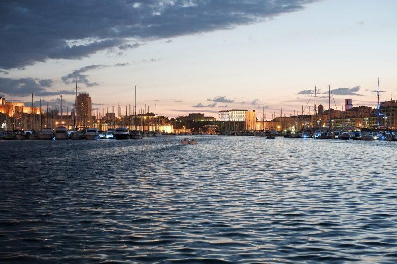 Marseille – Actoral, festival des arts et écritures contemporaines, recrute un administrateur (f/h)