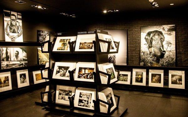 Photo d'art : comment Yellow Korner s'est exporté dans le monde