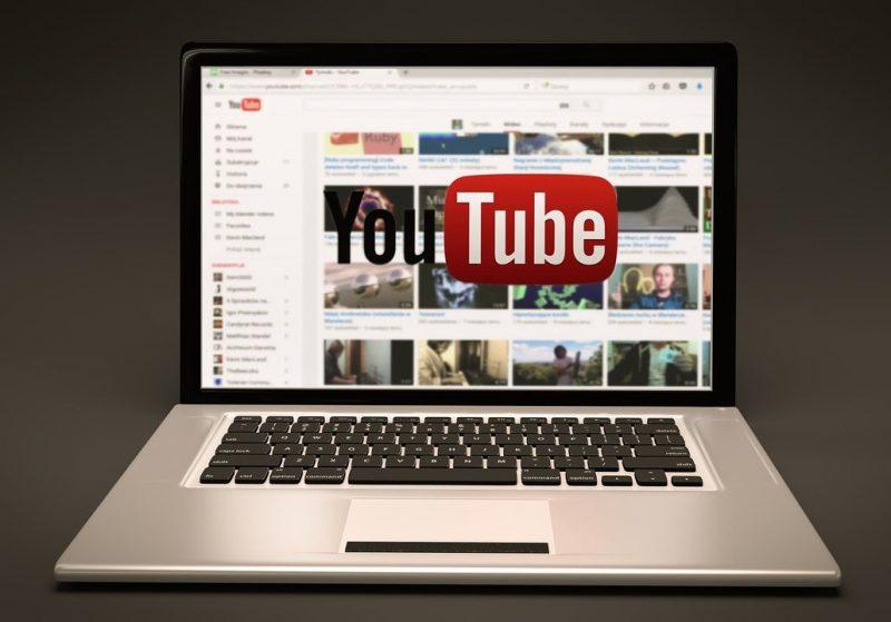 YouTube va lancer une nouvelle version de son service de musique en ligne