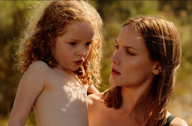 Au cinéma – «Soleil battant» : quoi de plus terrible que la mort d'un enfant ?