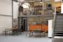 Les Laboratoires d'Aubervilliers