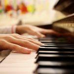 22 mars 1783 : quand Mozart compose de petits concerto «faciles»