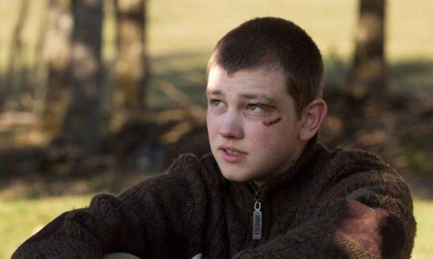 Berlinale : le jeune Français Anthony Bajon sacré meilleur acteur