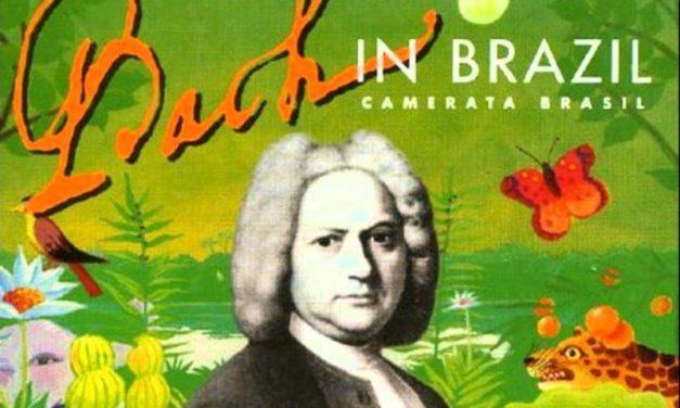 19 février 1947 : Jean-Sébastien Bach à la sauce brésilienne