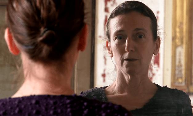Claire Ruppli : «La reprise de la Rue Blanche est une question politique»