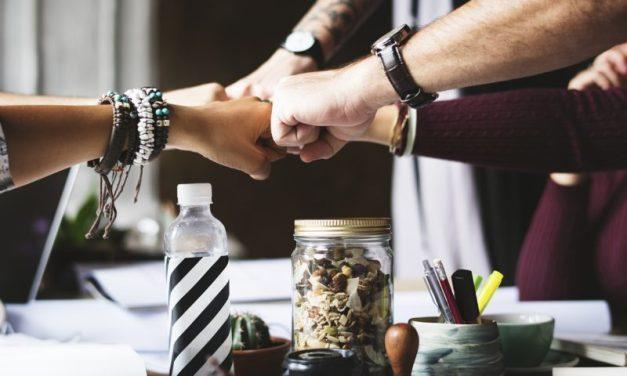 ESS – L'Autorité de la concurrence s'attaque au principe même de la coopération