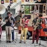Marseille – Les Têtes de l'Art recrutent deux accompagnateurs (f/h)