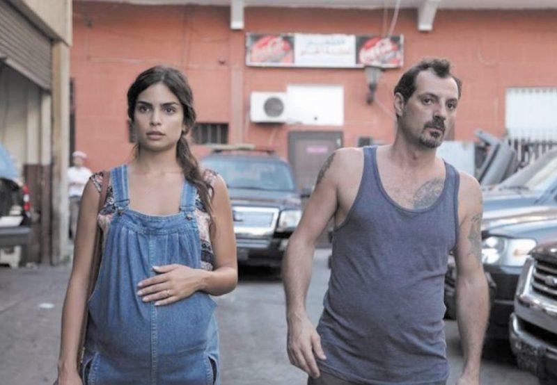 «L'Insulte» de Ziad Doueiri, tout en intensité dramatique