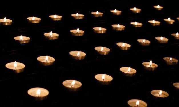 18 février 1869 : un Requiem kolossal !