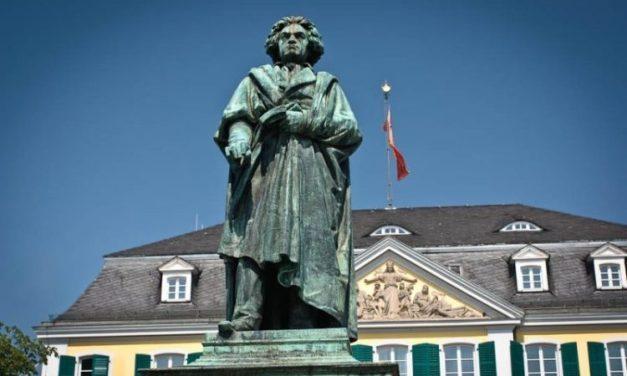 13 avril 1806 : la mal-aimée de Beethoven