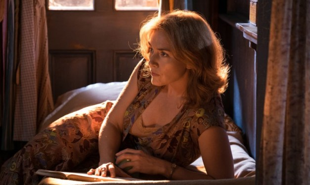 « Wonder Wheel » : quand Woody Allen ne fait plus rire…