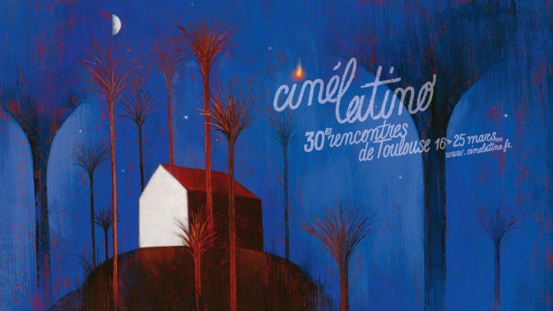 Le festival Cinélatino de Toulouse fête ses 30 ans