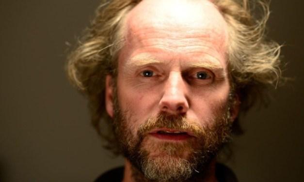 Philip Gröning, réalisateur : «La violence explose partout»
