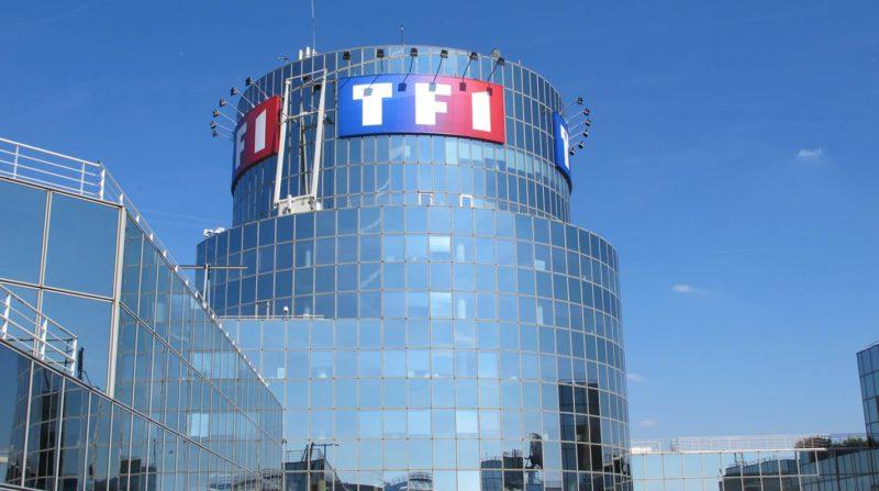 TF1 vs Canal+, Free et Orange : droits de diffusion ou gratuité ?