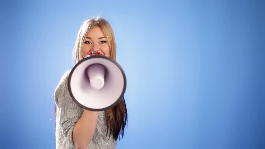Après #MeToo, #MaintenantOnAgit : les femmes appellent au don