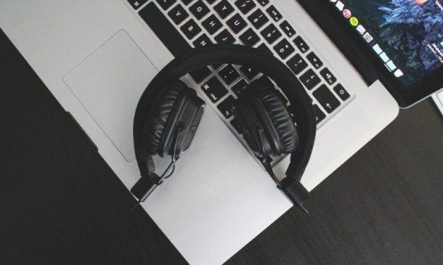 Quelles règles suivre pour utiliser de la musique dans une fiction ?