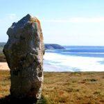 Appel à projets à l'international pour les artistes de Bretagne avec l'Institut français