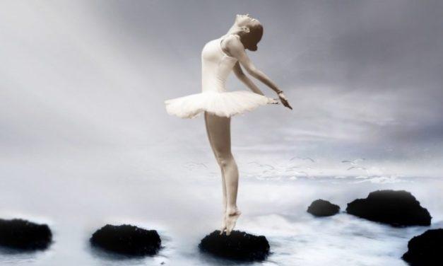 Auditions Saison 2019/2020 Danseurs/Danseuses du Ballet de l'Opéra National de Bordeaux